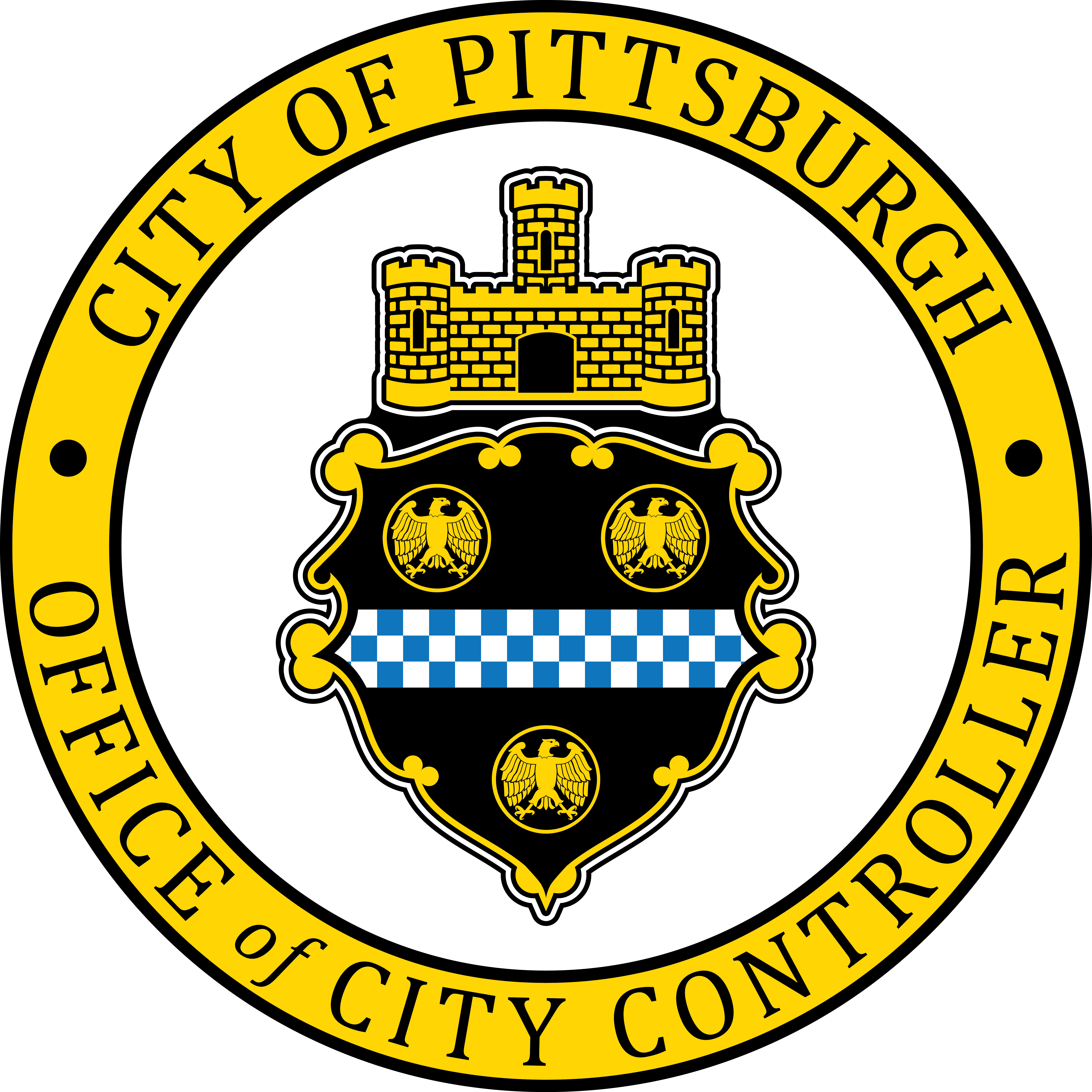 Fiscal Focus Pittsburgh | City Controller's Office